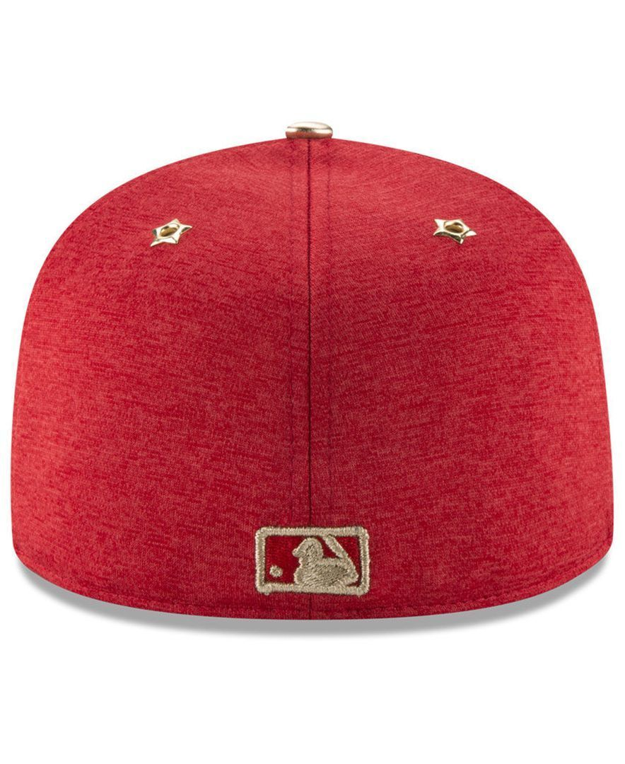 promo code ef63a f9749 Have fun and look good in your favorite all-star cap. This New Era