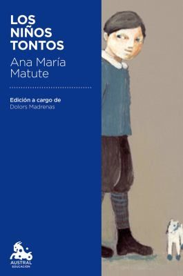 #matute