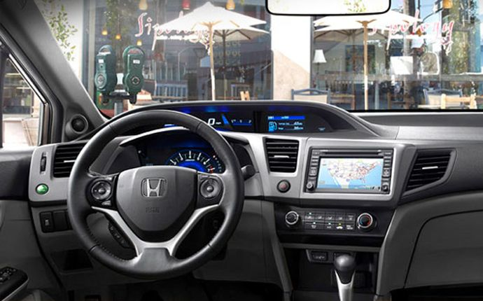 New Honda Civic 2020 Be Sure To Follow Me For Daily Content Of Cars New Honda Honda Accord Honda Civic