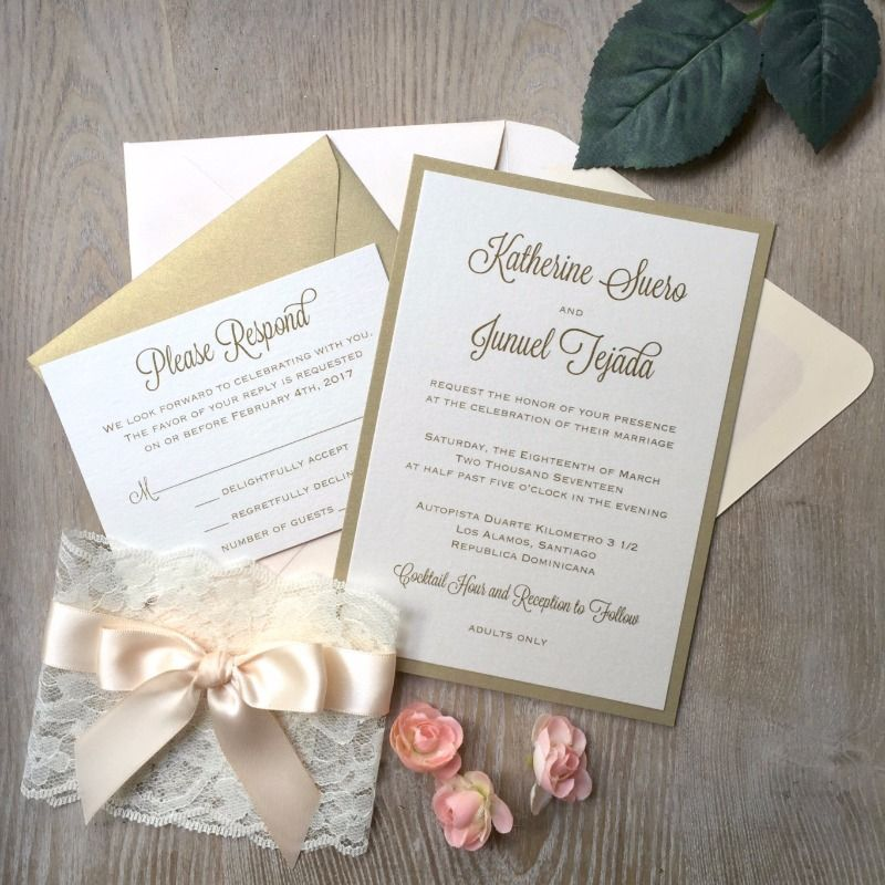free templates for wedding response cards%0A Loving these lace wrapped wedding invitations paired with response cards   See more here  http