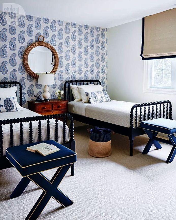 Home Design Ideas Malaysia: Home Decor Stores Lexington Ky; Home Decorators Collection