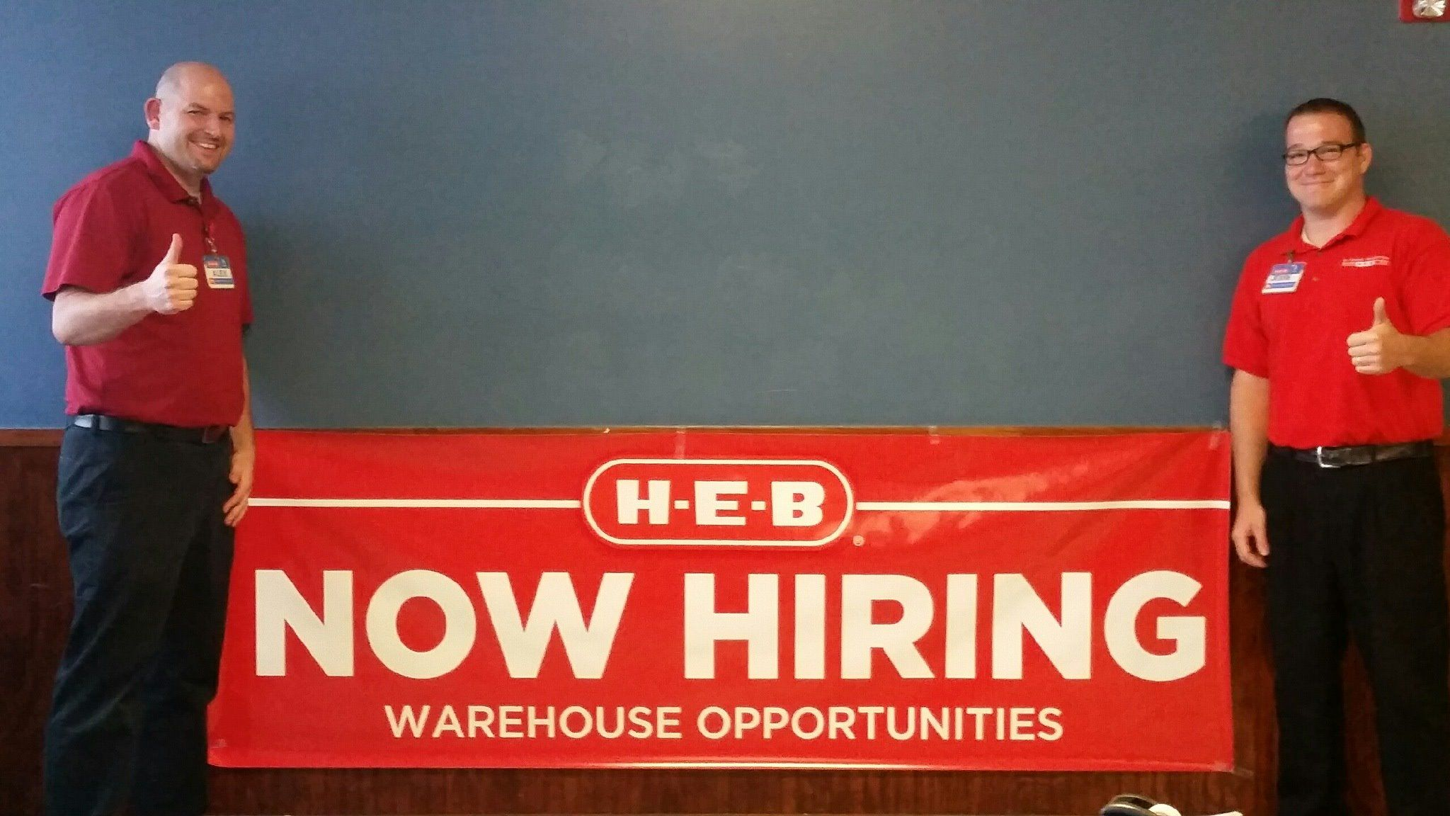 Our San Marcos Warehouse Location Is Hiring And Looking For Full