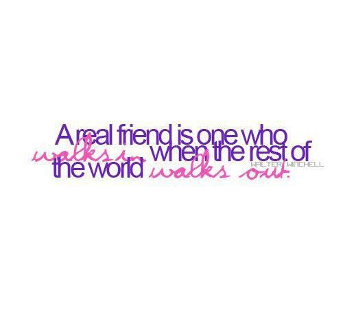 best friends quotes - Google Search A lot of these are to my Sister (sister-like friend)