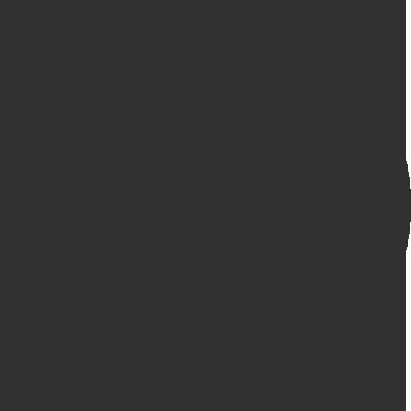 Icons Mobile Phones Telephone Computer Black Phone Icon Iphone Icon Snapchat Logo