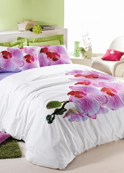 Teleria letto Orchidea | La mia camera da letto | Pinterest | Italia