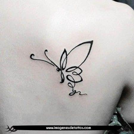 tatuajes pequeos para mujer Buscar con Google tatoos Pinterest