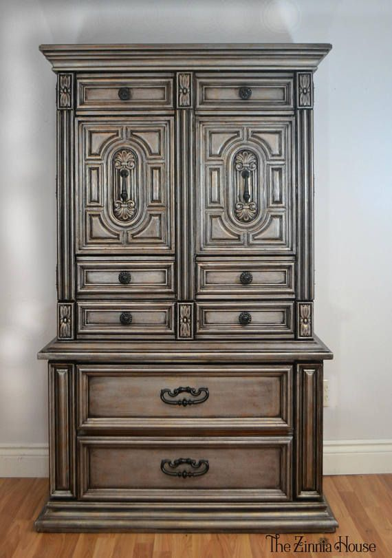 Sold Hammered Steel Dresser Ideas And Inspiration