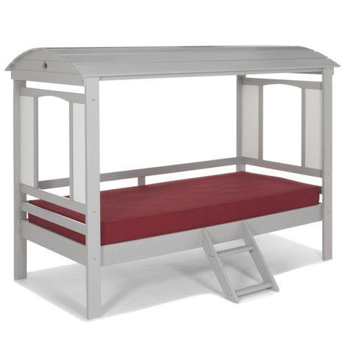 lit cabane pour enfant 90x200cm gipsy d couvrir dans votre magasin alin a une s lection de. Black Bedroom Furniture Sets. Home Design Ideas