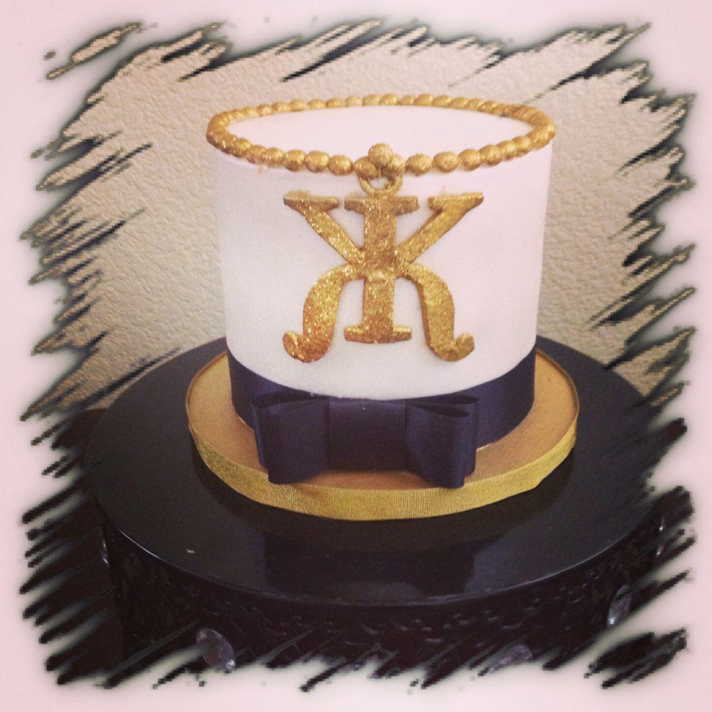 Kardashian cake theme Cake, Cake creations, Kardashian