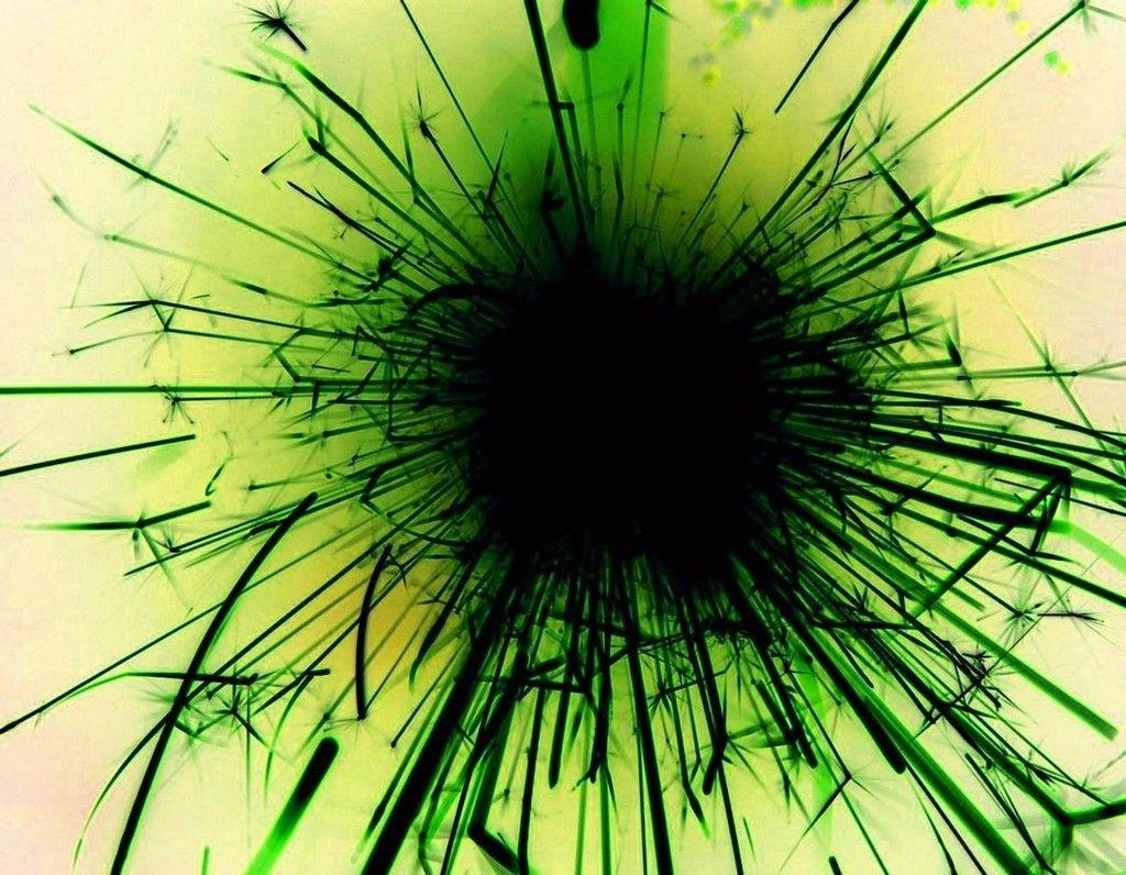 Green grunge design abstract wallpaper graphic also rh in pinterest