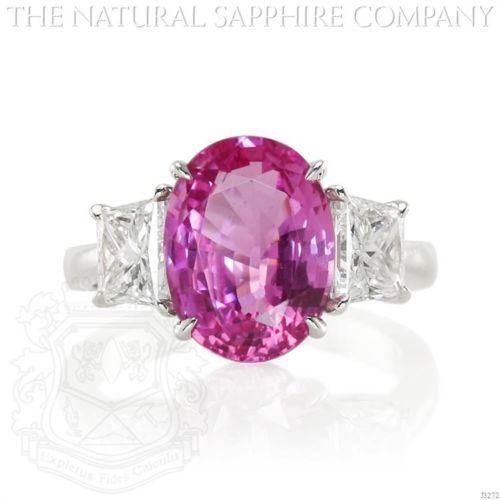 Pink-Sapphire-Ring-J3272