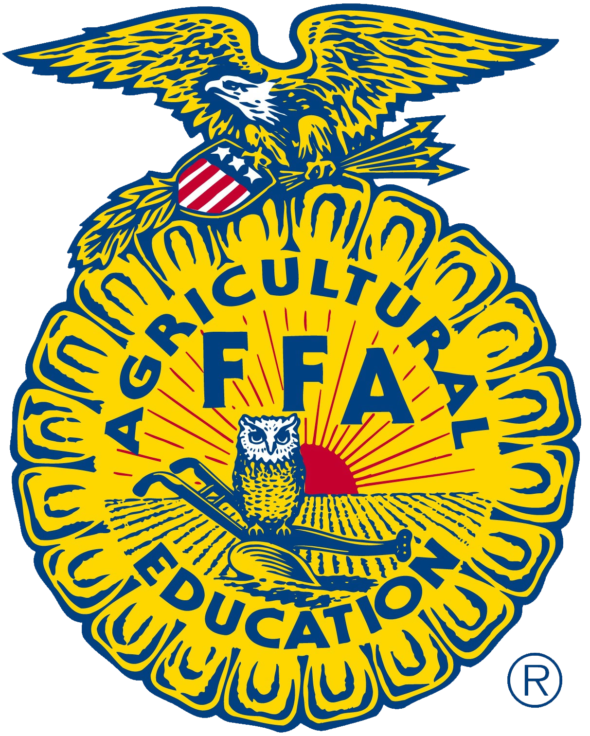 Image result for ffa logo