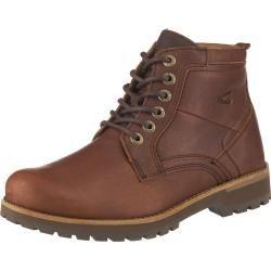 Mjus Pantoletten MjusMjus #shoeboots