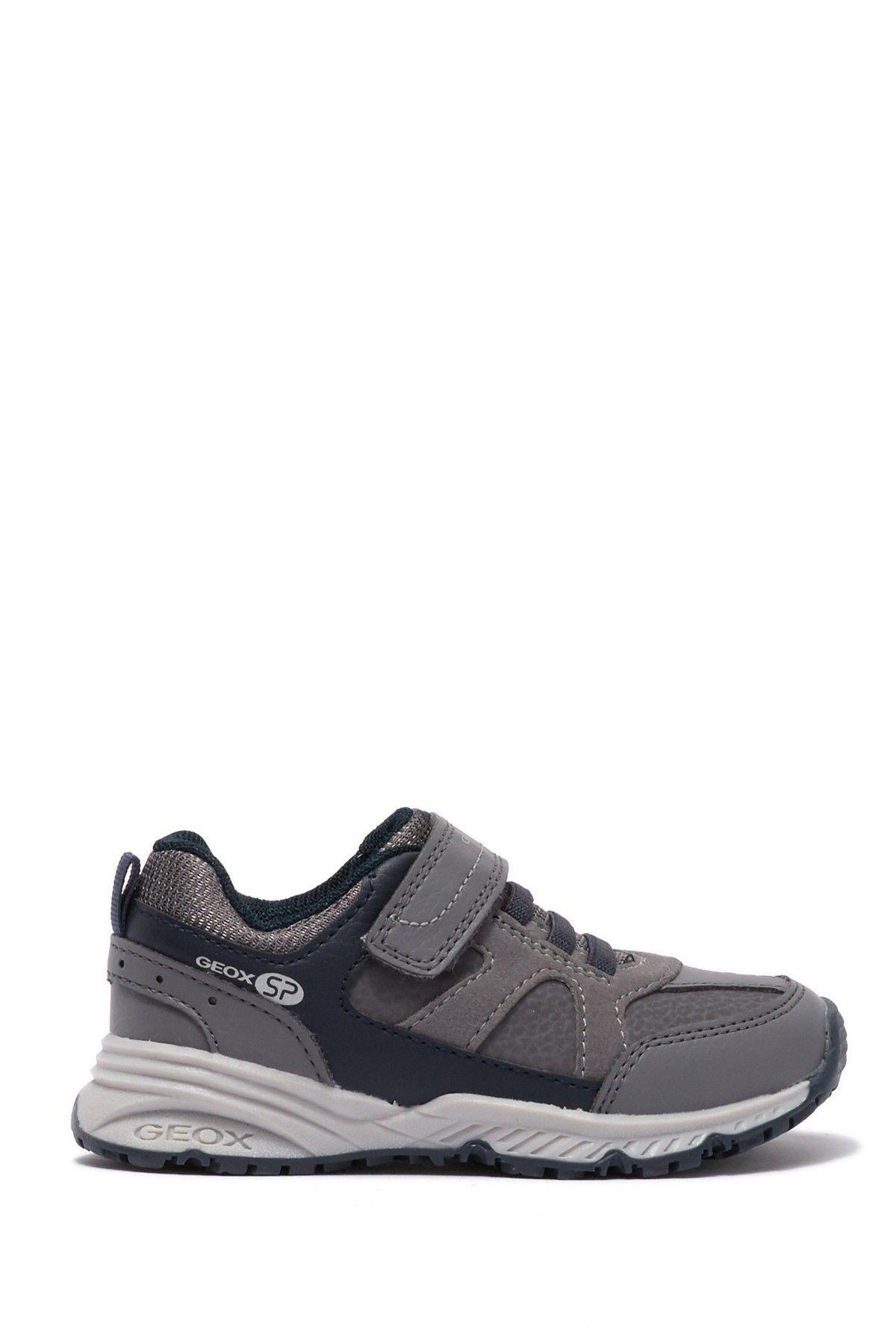 GEOX   J Bernie Sneaker   HauteLook in