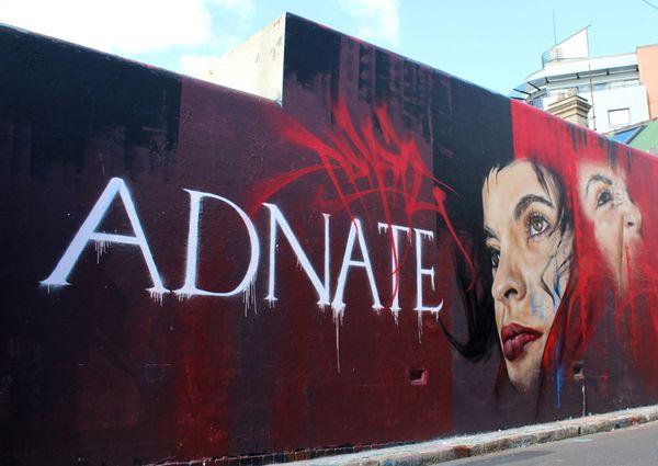 adnate-5