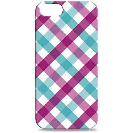 online shopping for iphone cover