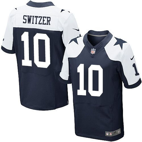 ryan switzer football jersey