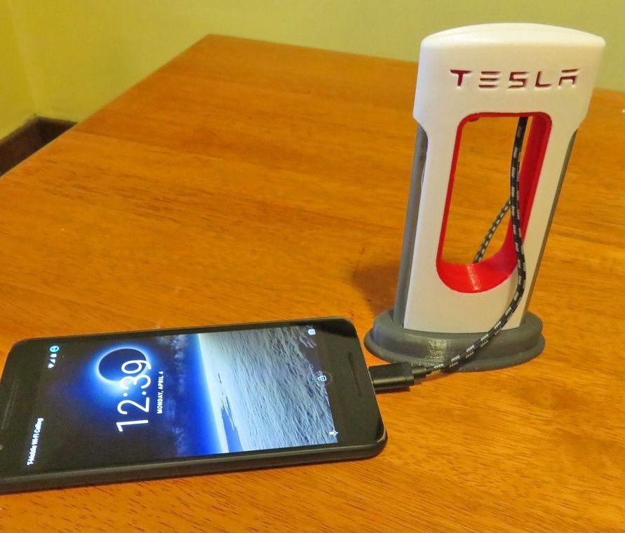 Discover Ideas About Tesla Roadster Pinterestcom: Mini Tesla Supercharging Station