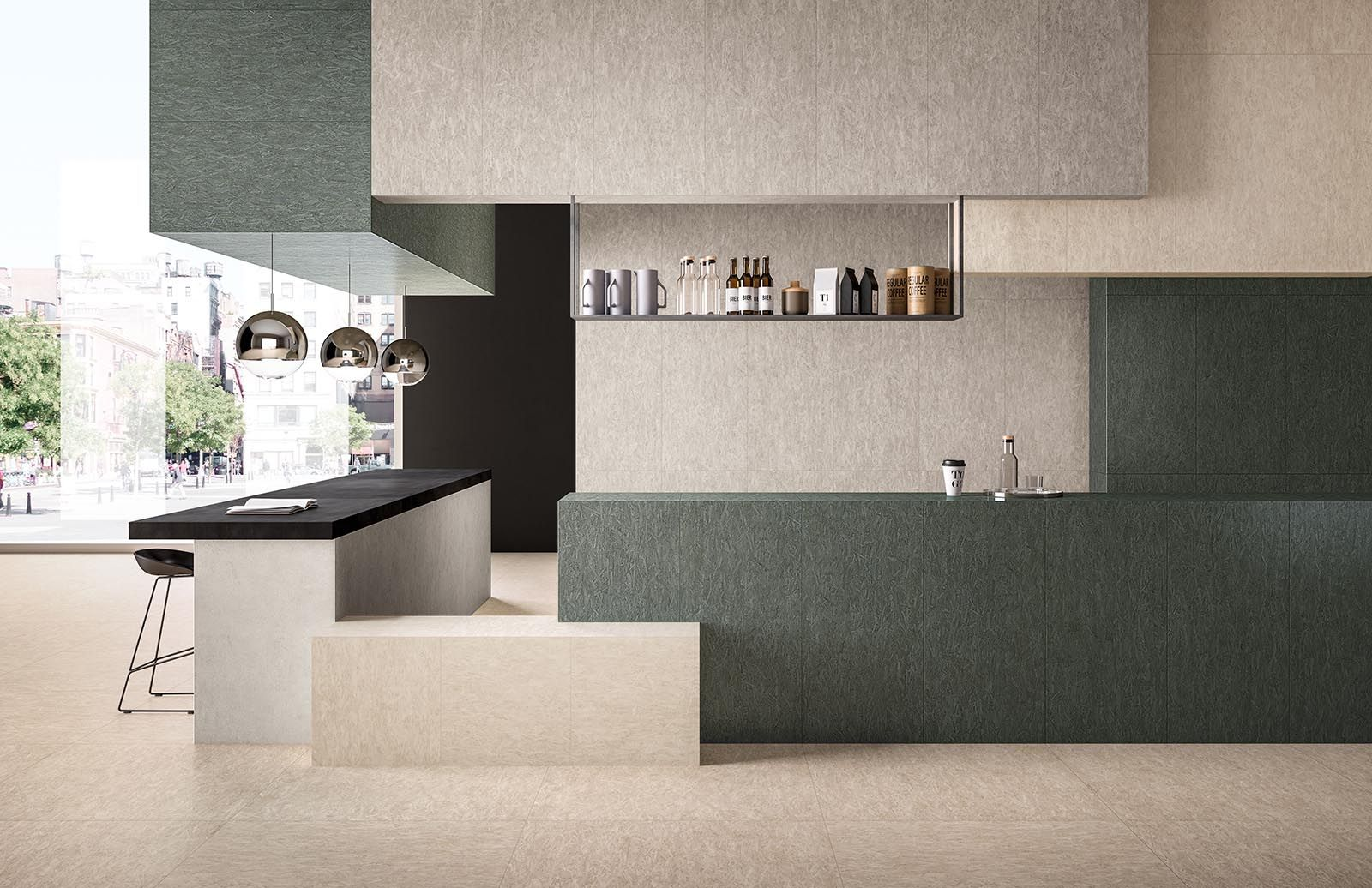 Plywood Porcelain Tile Collection  Wall cladding, Tile suppliers