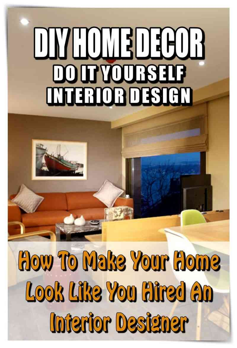 Add Personality To Your Space With This Home Decor Advice Be Sure Check Out Helpful Article Homedecortips