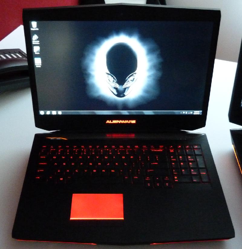 Gaming Laptop New York
