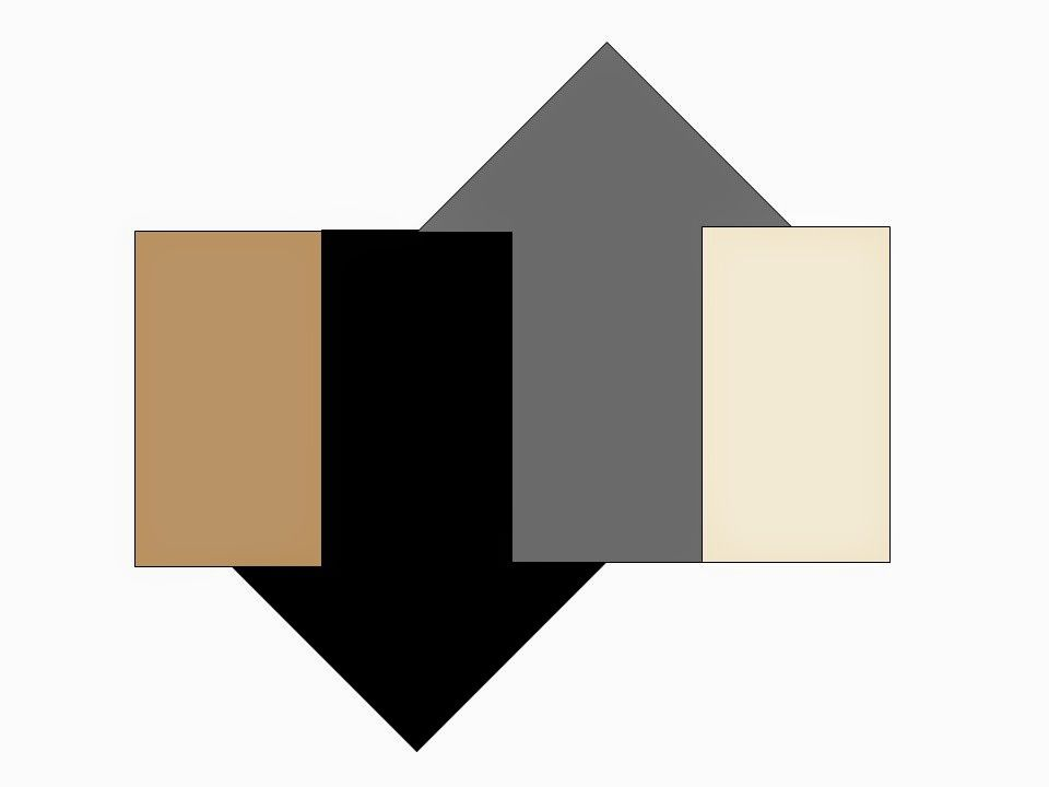 Best Pin On Color Schemes 640 x 480