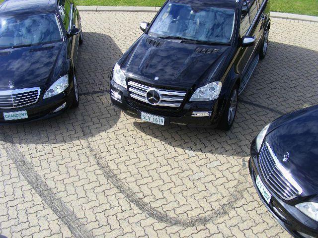 Luxury Mercedes Fleet Chandon Limos Mercedes Benz Luxury Cars Luxury Car Hire