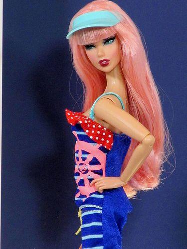 Barbie Fashion Show Barbie Fashion Fashion Show Fashion