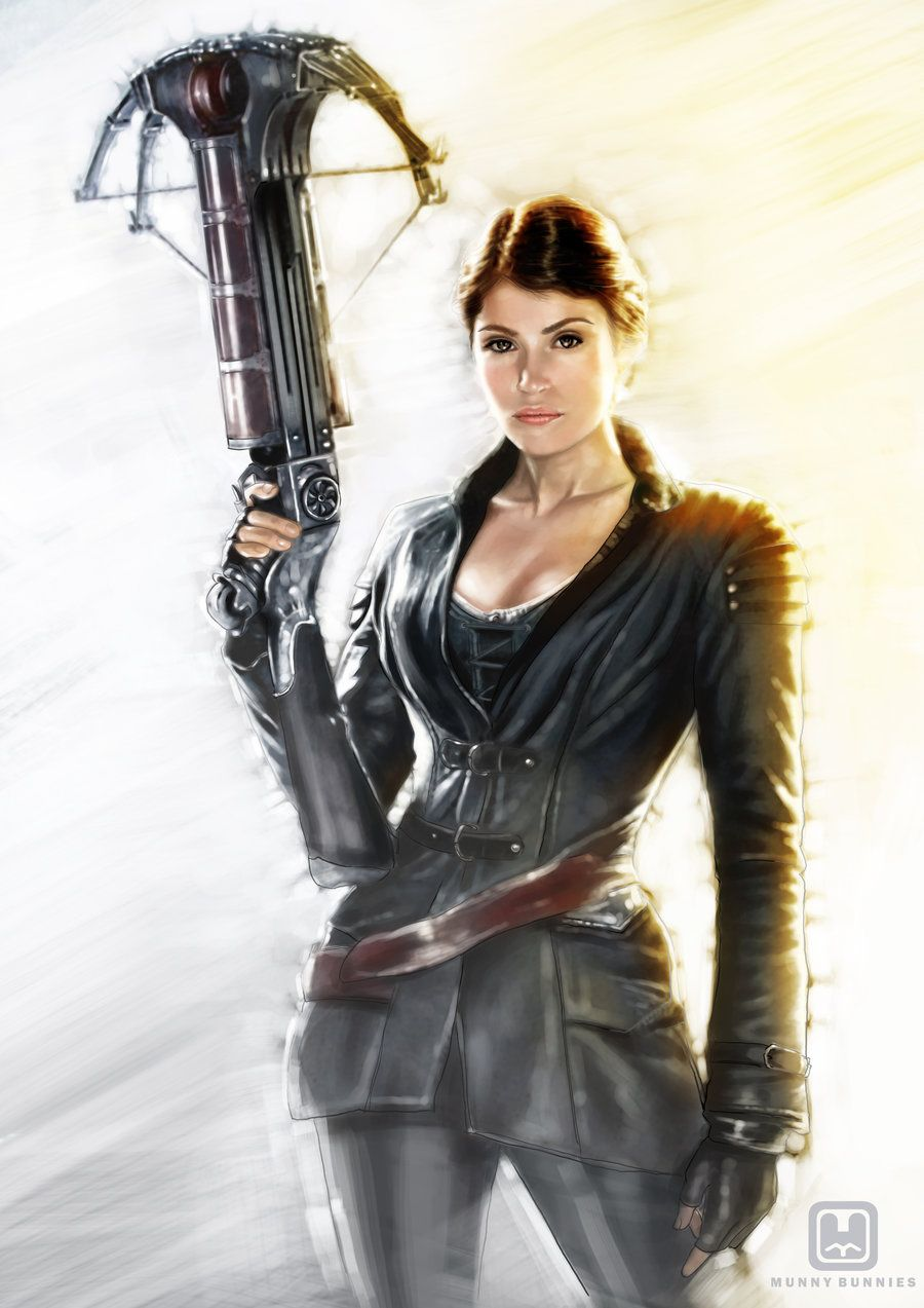 Concept Art | Concept art, Witches and Gemma arterton