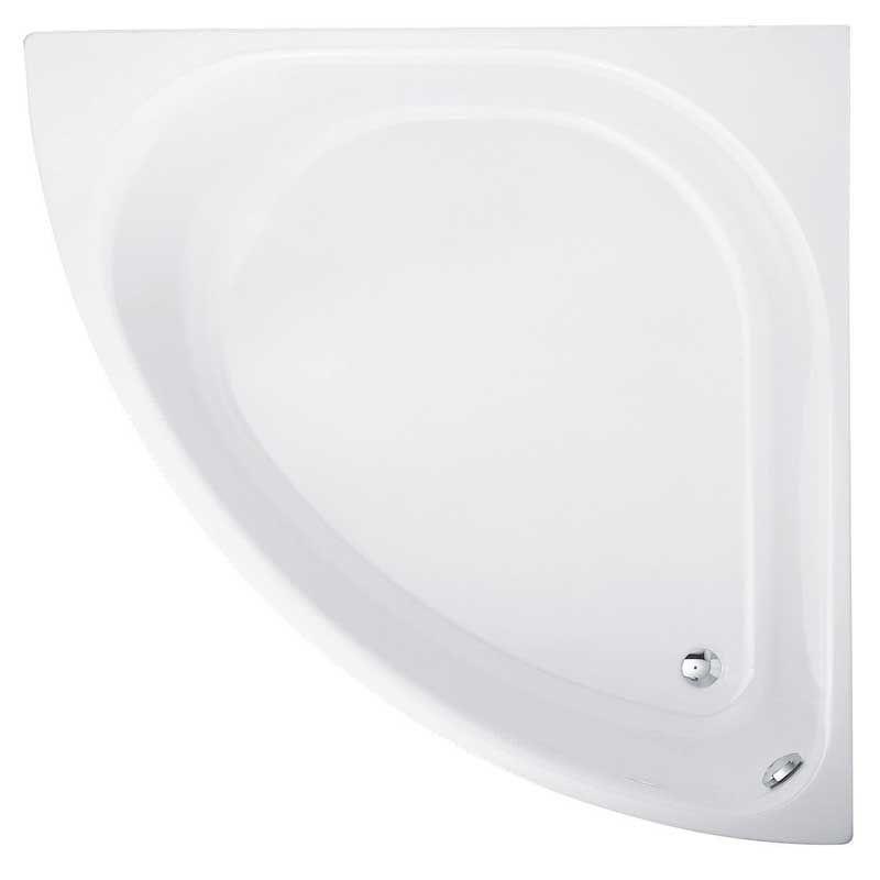 Baignoire Acier Emaille 170x70 Vous Voudrez Voler Bathtub Bathroom