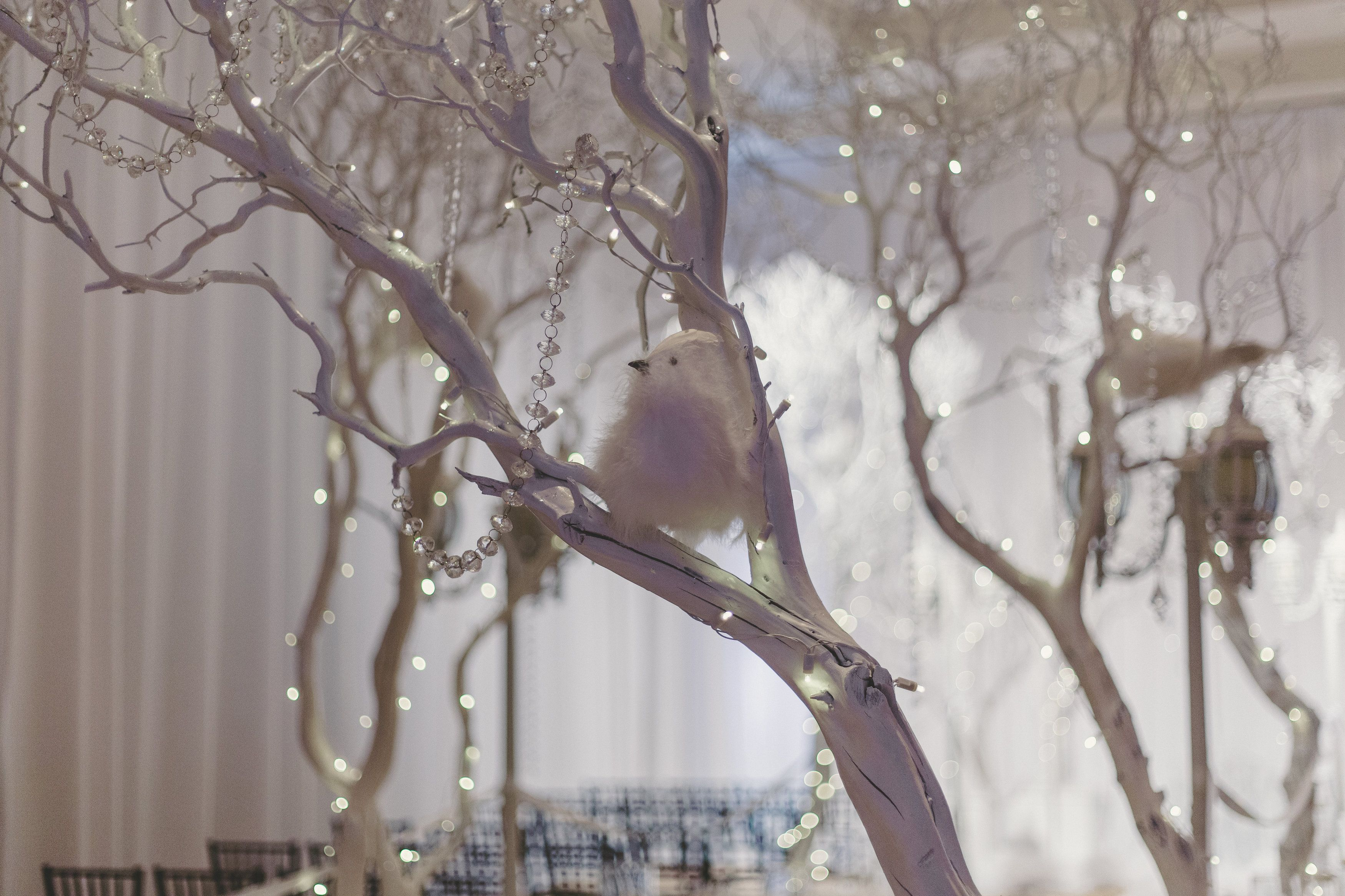 Need Help Ladies Winter Wonderland Themed Wedding Ideas