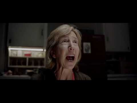 YouTube   Insidious, Supernatural thrillers, Official trailer