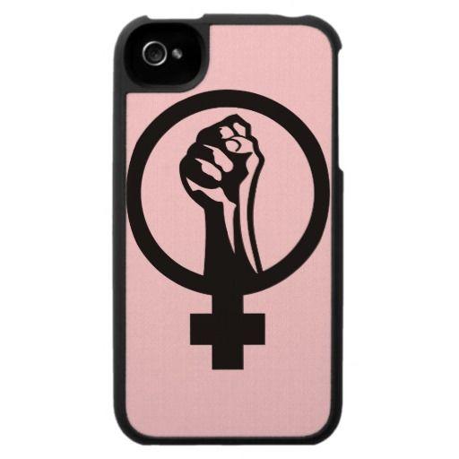 Feminism Case