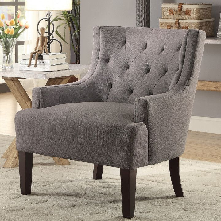 Merveilleux Accent Chairs Under 200   Best Furniture Gallery Check More At  Http://amphibiouskat