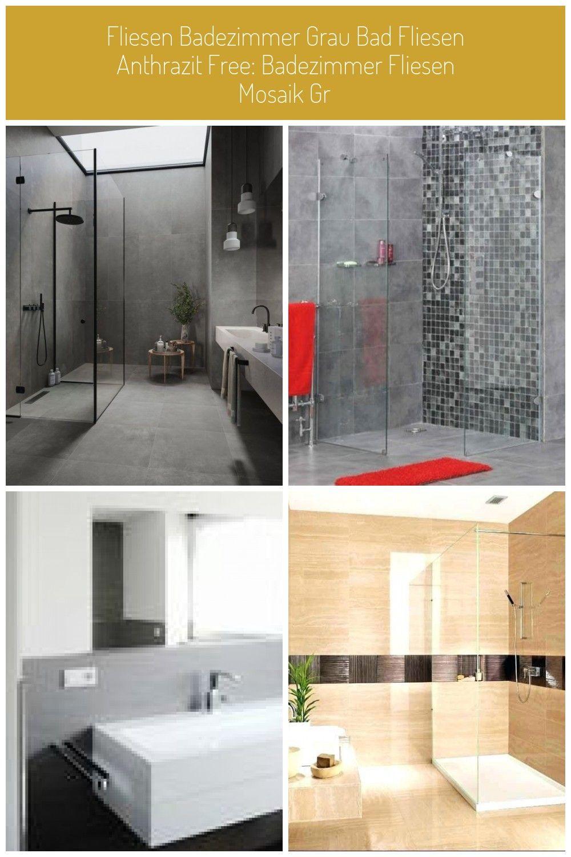 Bodenfliesen 120120 Cm A23 Lux Anthrazit Modernes Badezimmer Modernes Badezimmer Modernes Badezimmer Badezimmer Fliesen Badezimmer Bodenfliesen