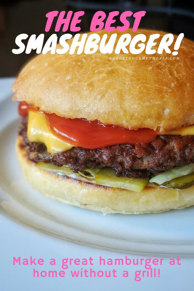 Bluehost Com Recipes Homemade Hamburgers Ground Beef Burger Recipe
