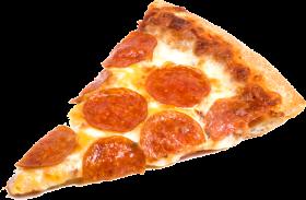 Download Pizza Slice Png Images Background Png Free Png Images Pizza Slice Drawing Food Png Pizza Slice