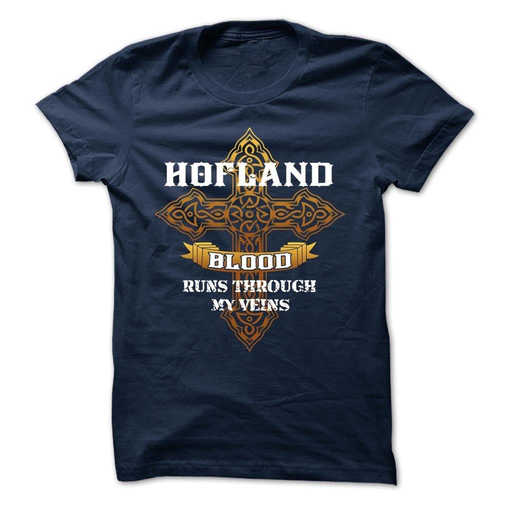 [Top tshirt name list] HOFLAND Discount Best Hoodies, Tee Shirts