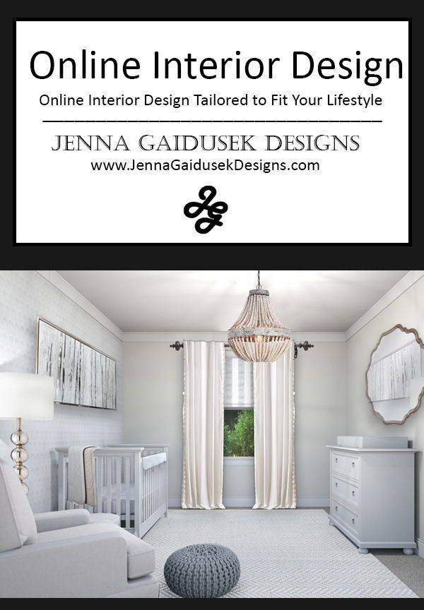 Make your home feel cozy with  custom design my mood boards will help layout and inspire soon to be fa  living rooms interior designs also rh ar pinterest