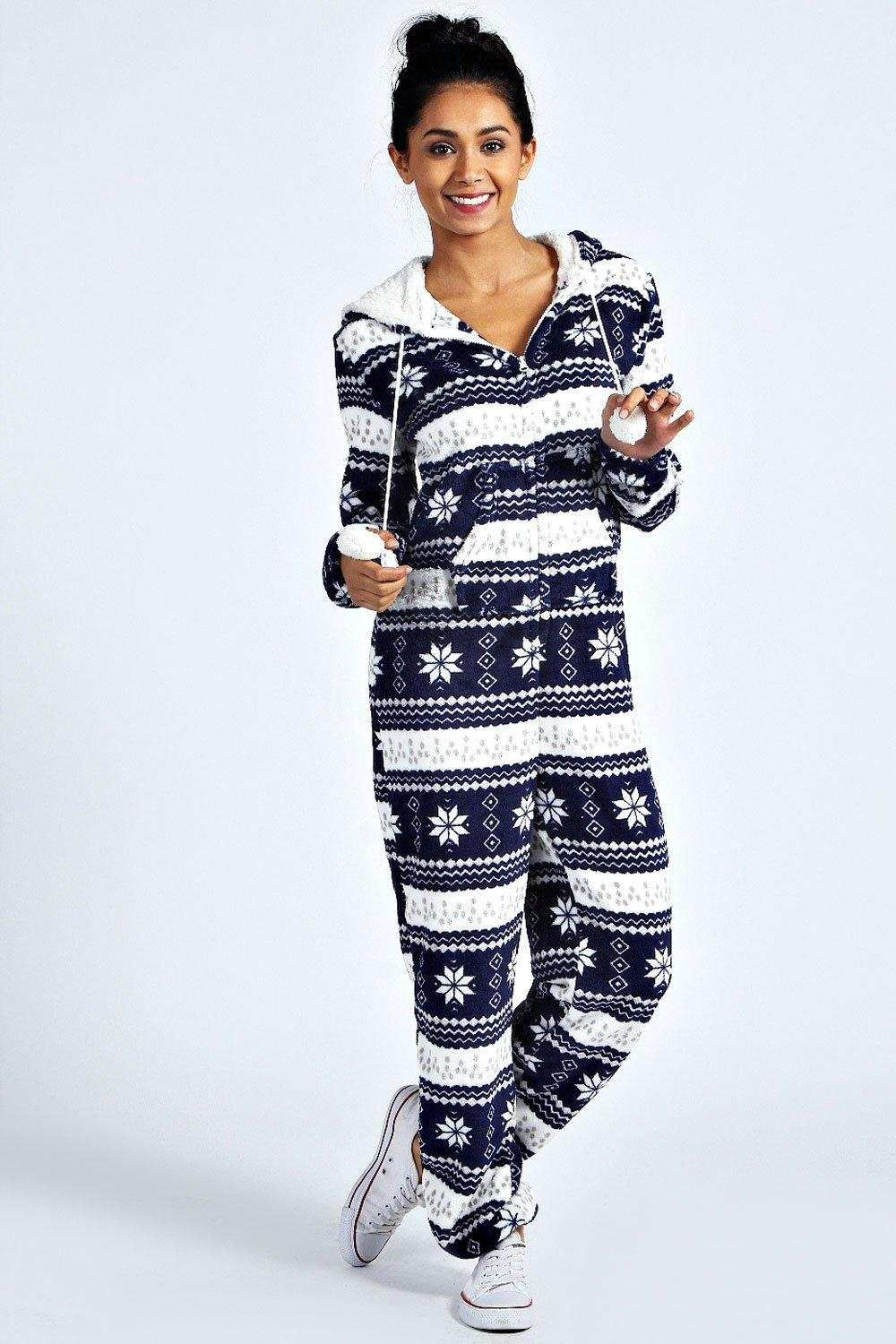 Pin by Australian Fashion Online on Onesies Pajama set