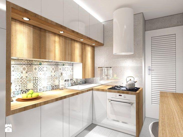 impressionnant cuisine ikea brokhult id es de d coration. Black Bedroom Furniture Sets. Home Design Ideas
