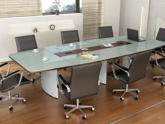 Muebles de oficina salas de juntas sala de juntas for Muebles de oficina mexico df