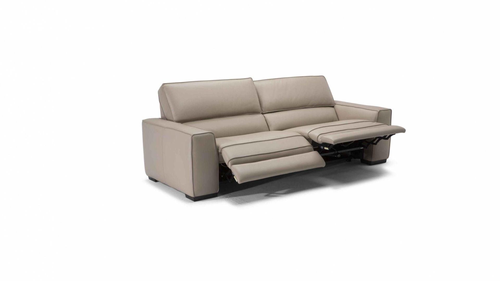14 Extraoradinary Natuzzi Leather Sectional Sofa Image Ideas