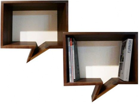 Need These Shelves In Our Superhero Playroom
