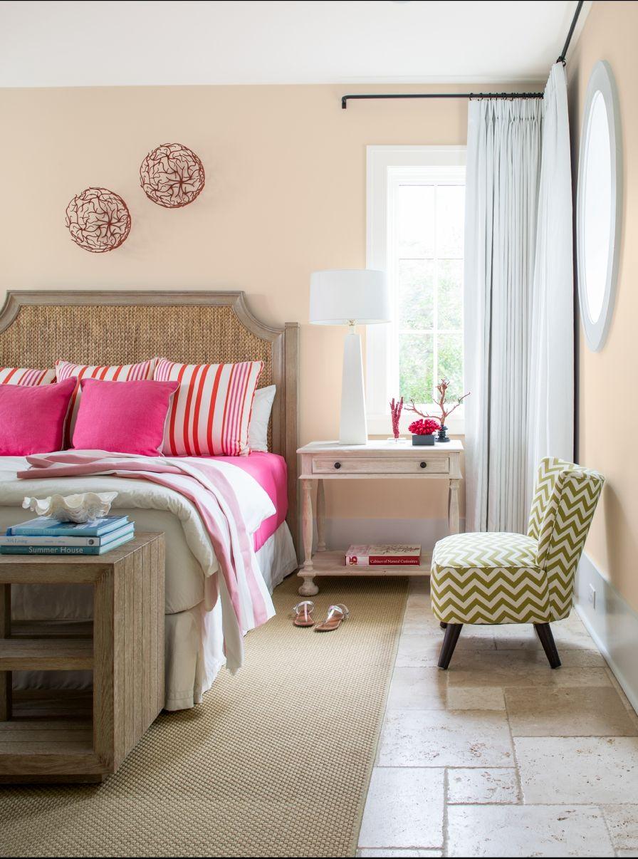 Bedroom Color Ideas Inspiration Best Bedroom Paint Colors