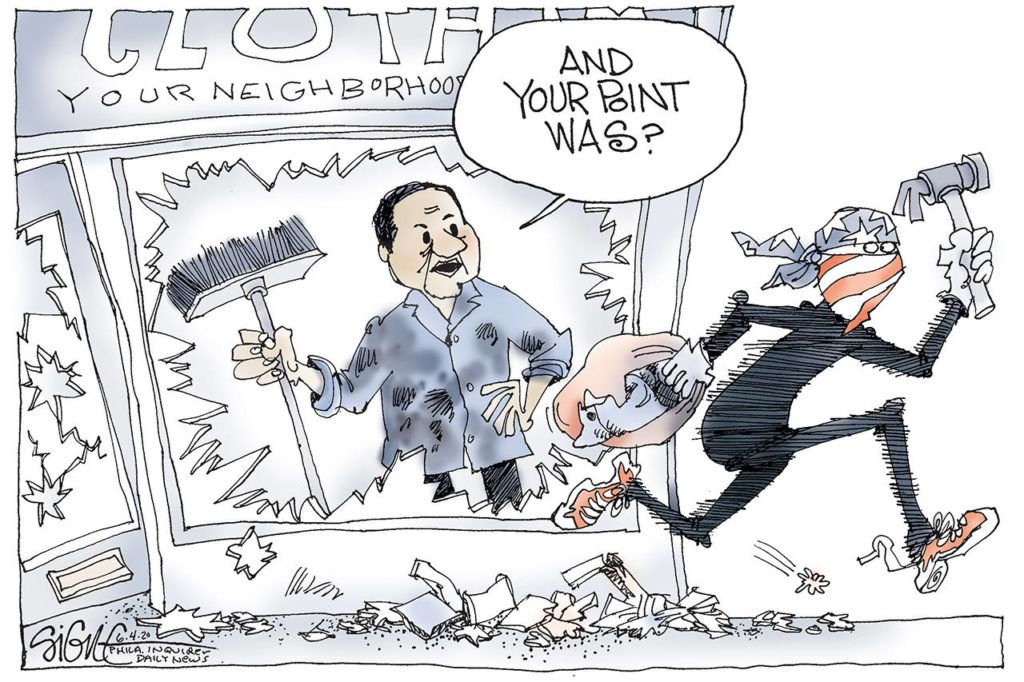 Pin on political cartoons