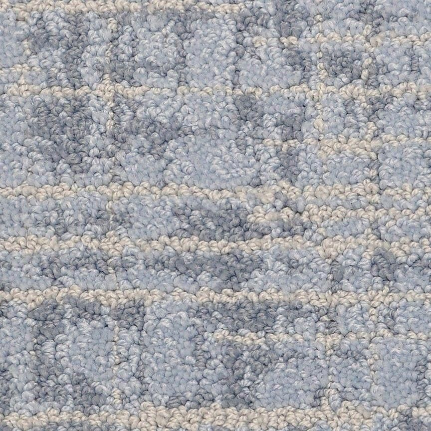 Home Depot Carpet Runners Vinyl Product ID6060075706