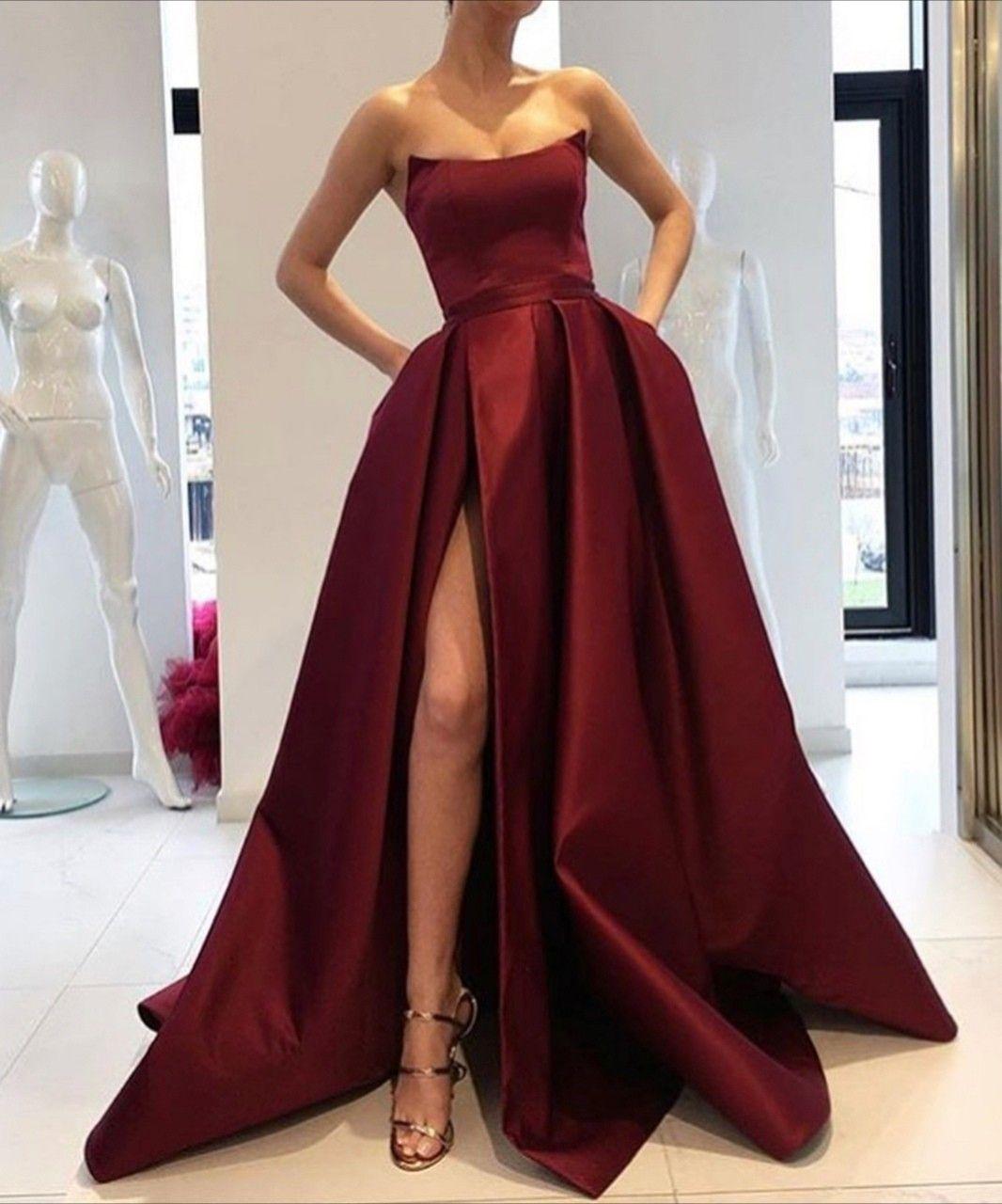 Pin by weirdo on beauty u fashion pinterest prom dresses
