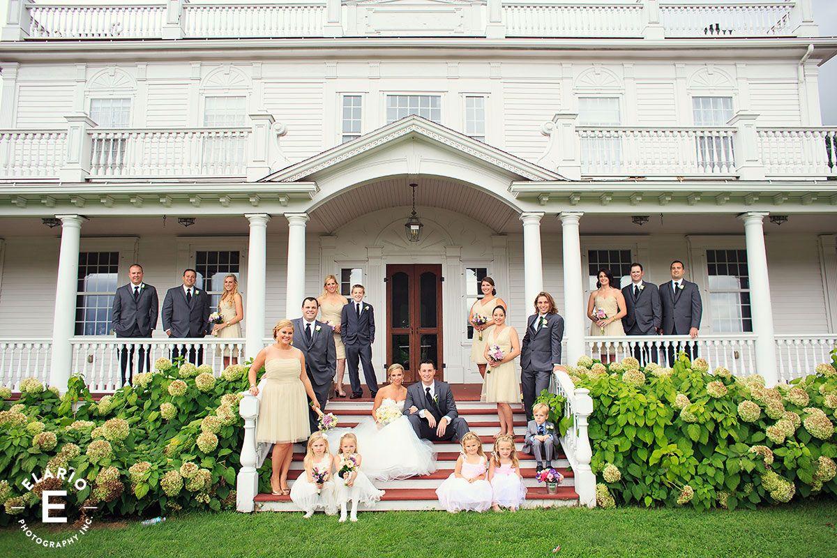 rustic wedding photos, tan bridesmaid dress, neutral bridesmaid dress, rustic wedding, farm wedding, a-line wedding gown, gray suits #rusticwedding #tanbridesmaiddress