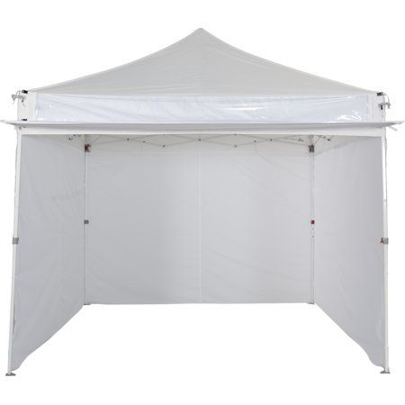Sports Outdoors Commercial Canopy Canopy Tent Pop Up Canopy Tent